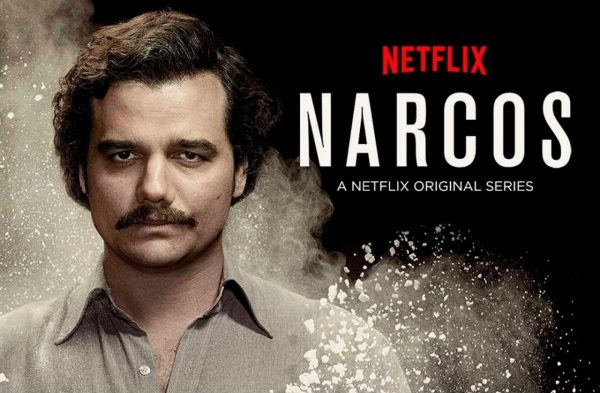 Narcos-600x393