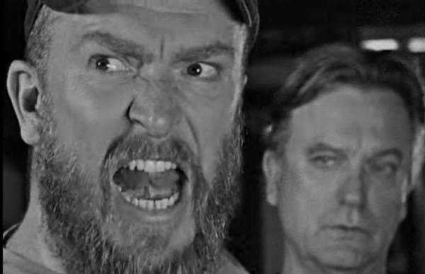 New-trailer-for-Bait-In-cinemas-30-August-_-BFI-1-18-screenshot-600x387