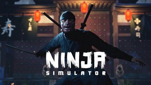 Ninja-Simulator-600x338