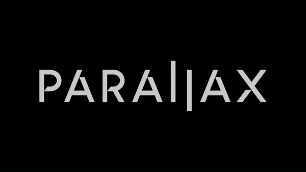 OFFICIAL-TRAILER-_-PARALLAX-1-53-screenshot-600x338