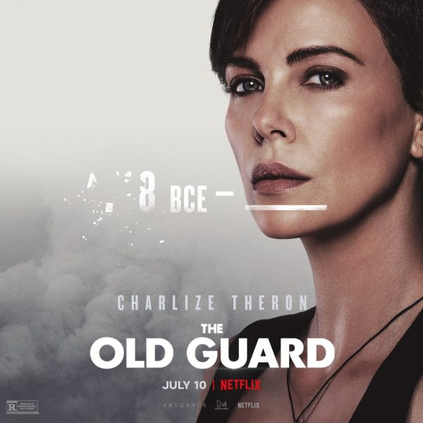 Old-Guard-character-posters-1-600x600