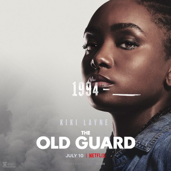 Old-Guard-character-posters-2-600x600