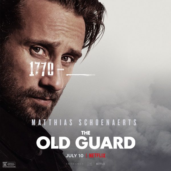Old-Guard-character-posters-3-600x600