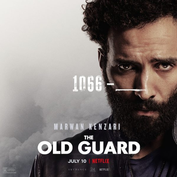 Old-Guard-character-posters-4-600x600