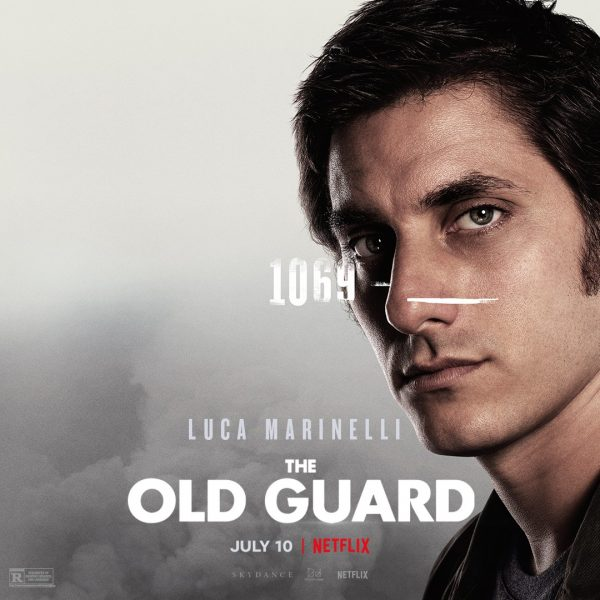 Old-Guard-character-posters-5-600x600