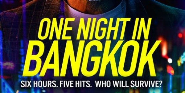 One-Night-In-Bangkok-2-600x301