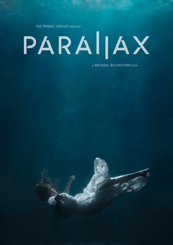 Parallax-600x848