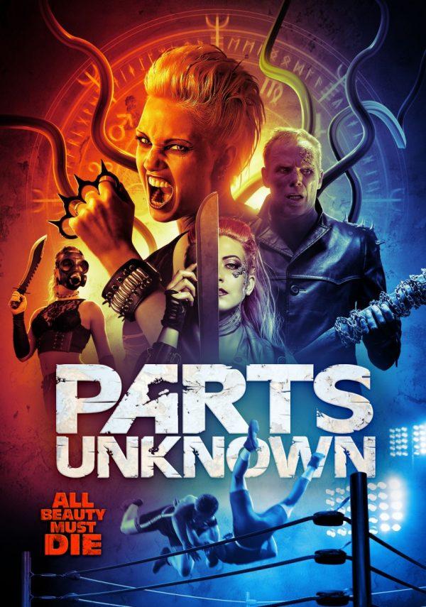 Parts-Unknown-1-600x855
