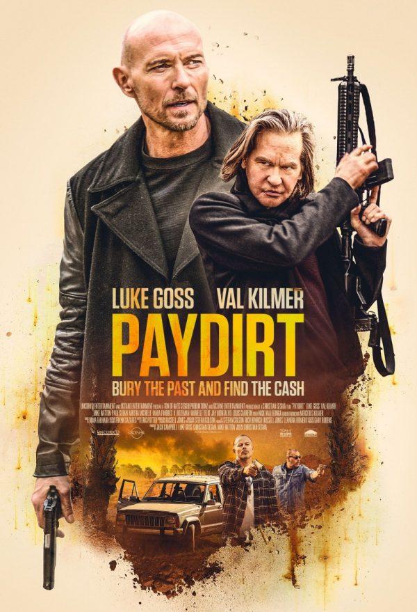 Paydirt-600x879