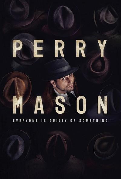 Perry-Mason-Header