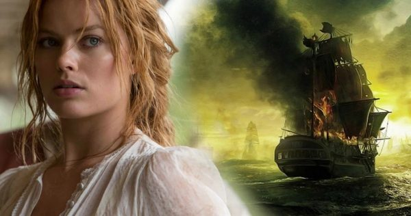 Pirates-Of-The-Caribbean-6-Margot-Robbie-600x316