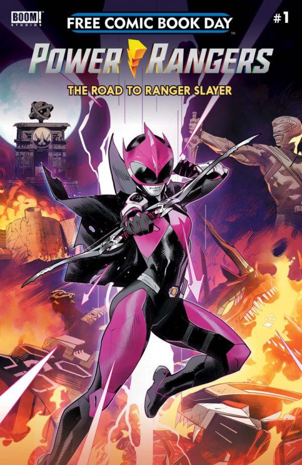 Power-Rangers-Ranger-Slayer-600x922