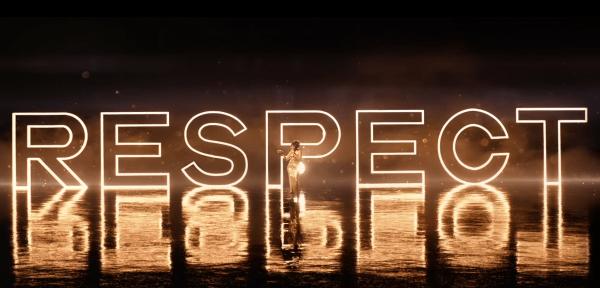 RESPECT-_-Official-Teaser-Trailer-0-43-screenshot-600x288
