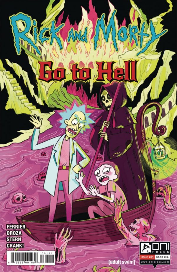 RICK-AND-MORTY-GO-TO-HELL-1-Cover-C-e1591333706945-600x923
