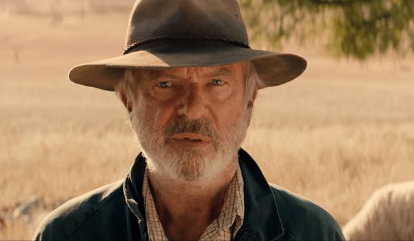 Rams-Official-Trailer-2020-1-30-screenshot-600x349
