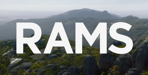 Rams-Official-Trailer-2020-1-46-screenshot-600x307