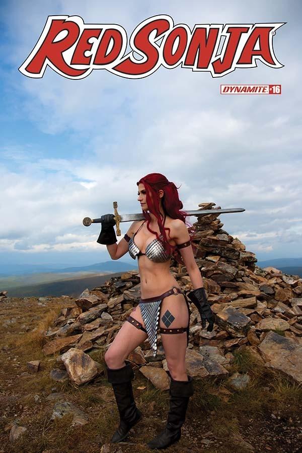 Red-Sonja-16-5