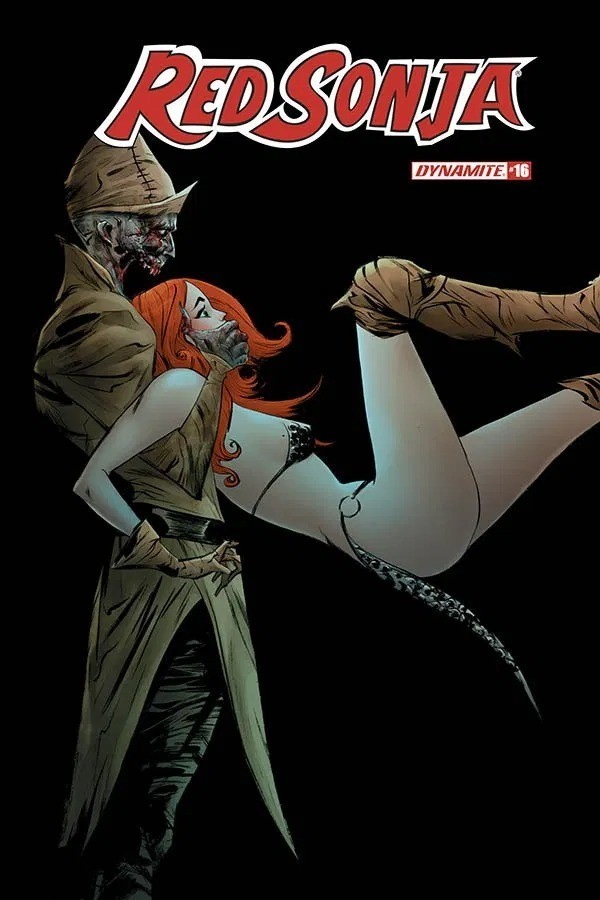 Red-Sonja-16-A