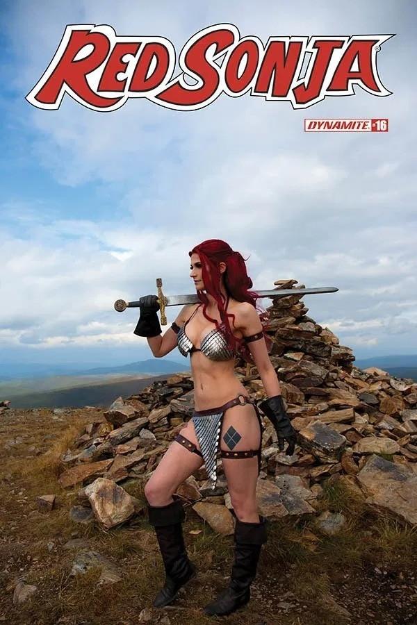 Red-Sonja-16-E