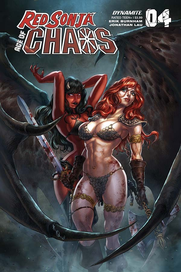 Red-Sonja-Age-of-Chaos-4-2-1