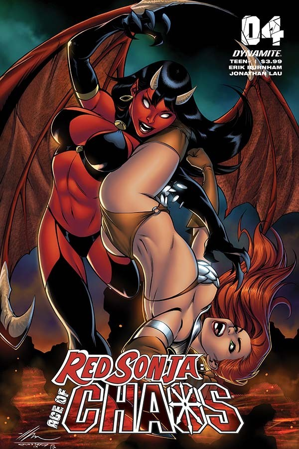 Red-Sonja-Age-of-Chaos-4-3