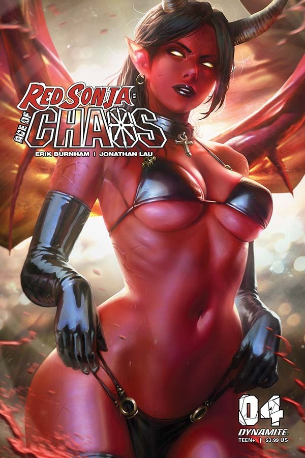 Red-Sonja-Age-of-Chaos-4-4
