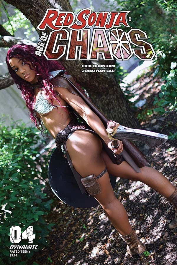 Red-Sonja-Age-of-Chaos-4-5