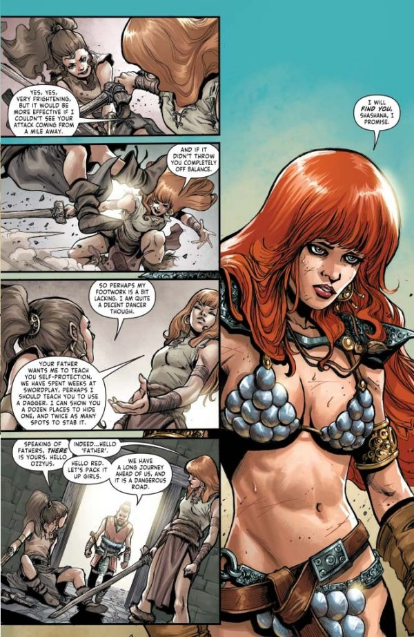 Red-Sonja-Birth-of-The-She-Devil-TP-12-600x922