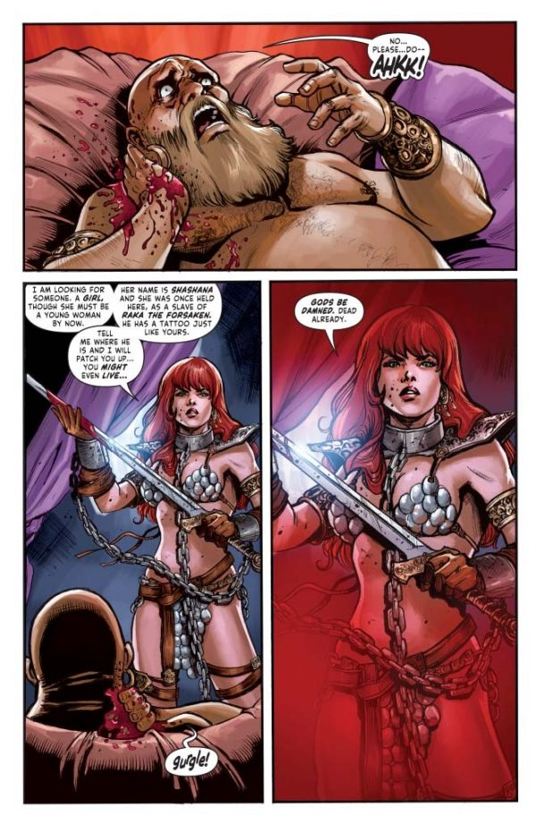 Red-Sonja-Birth-of-The-She-Devil-TP-8-600x922