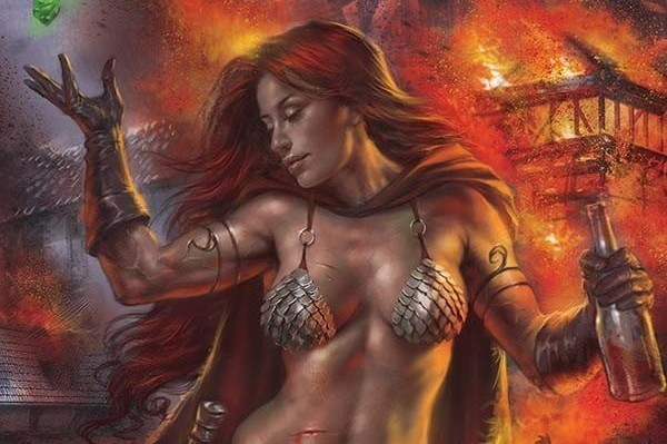 Red-Sonja-Birth-of-The-She-Devil