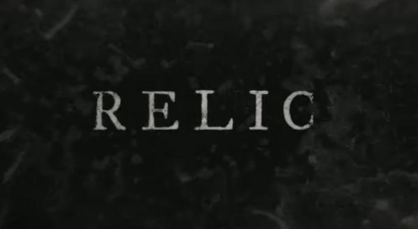 Relic-Official-Trailer-I-HD-I-IFC-Midnight-2-19-screenshot-600x329