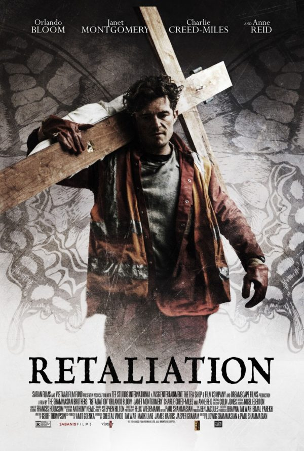 Retaliation-poster-600x889