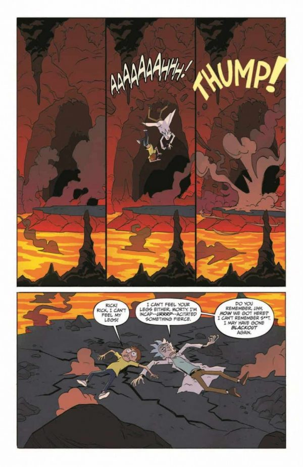 Rick-and-Morty-Go-to-Hell-1-preview-page-2-scaled-1-600x923