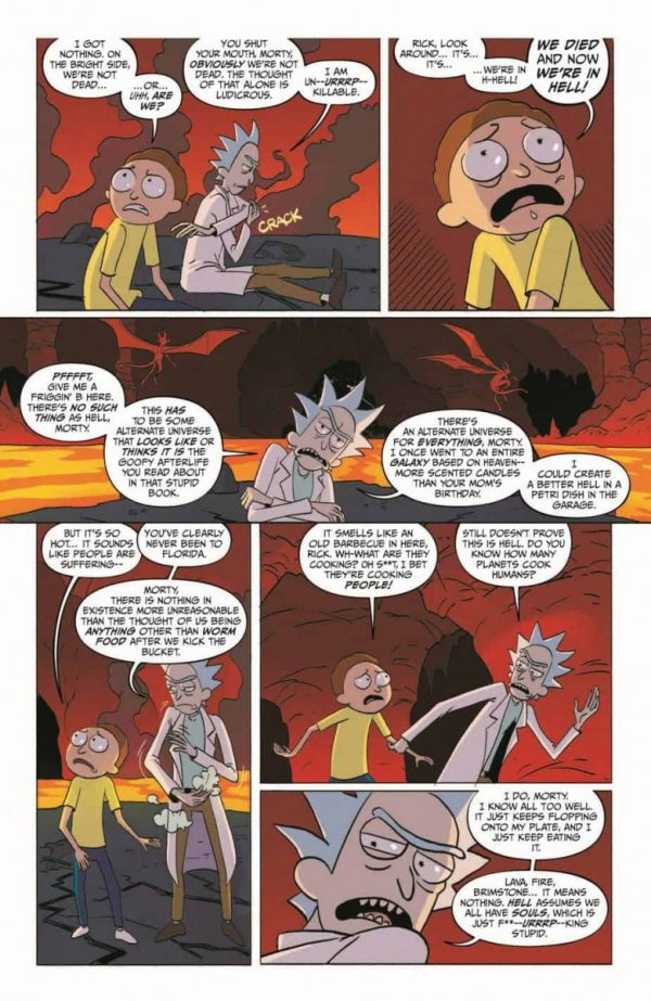 Rick-and-Morty-Go-to-Hell-1-preview-page-3-scaled-1-600x923