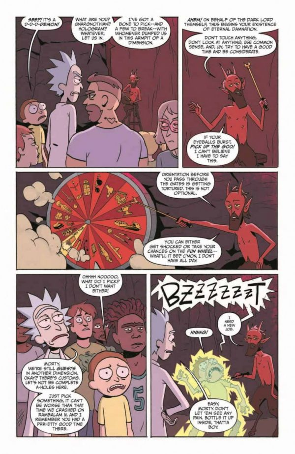 Rick-and-Morty-Go-to-Hell-1-preview-page-7-scaled-1-600x923