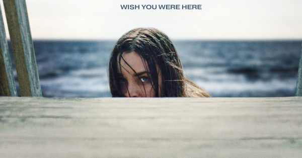 SH_The_Beach_House_Revised_Poster_Final-1-600x314