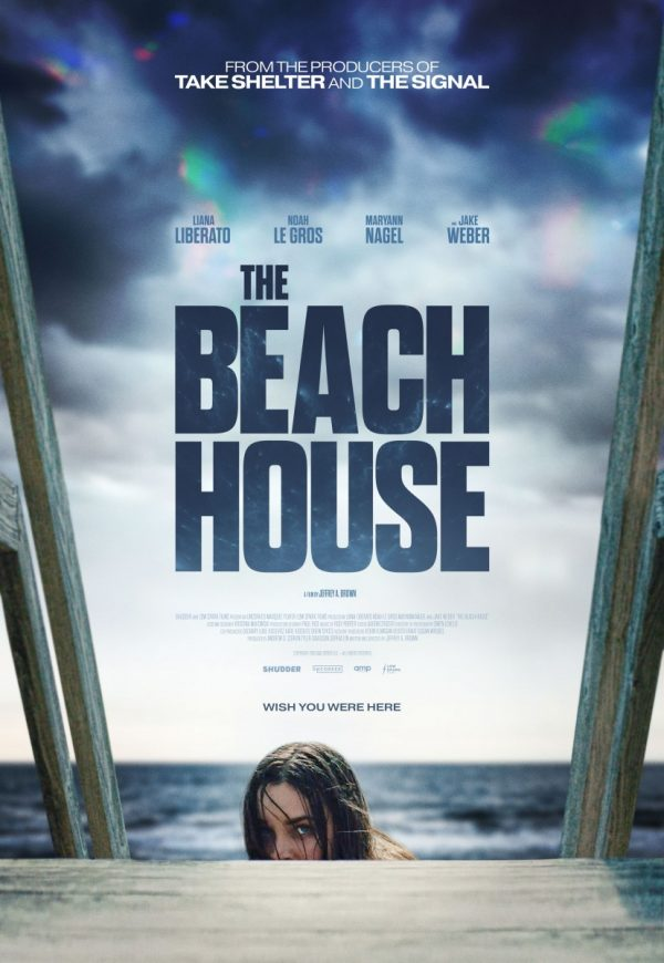 SH_The_Beach_House_Revised_Poster_Final-600x870