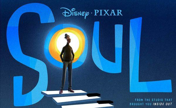 SOUL-Teaser-Cover-600x369