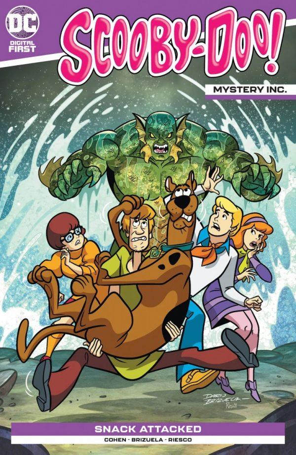 Scooby-Doo-Mystery-Inc.-1-1-600x922