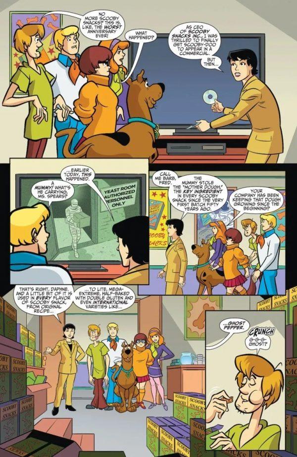 Scooby-Doo-Mystery-Inc.-1-3-600x923
