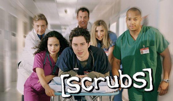 Scrubs-600x350