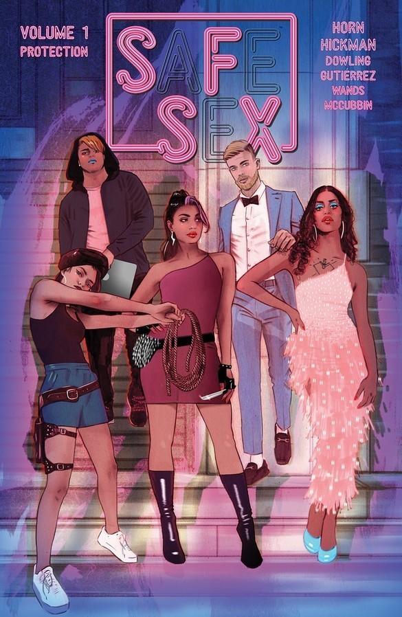 SfSx-Safe-Sex-Vol.-1-Protection