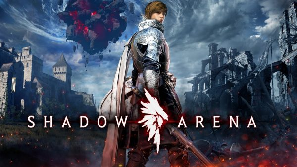 Shadow-Arena-a-600x338