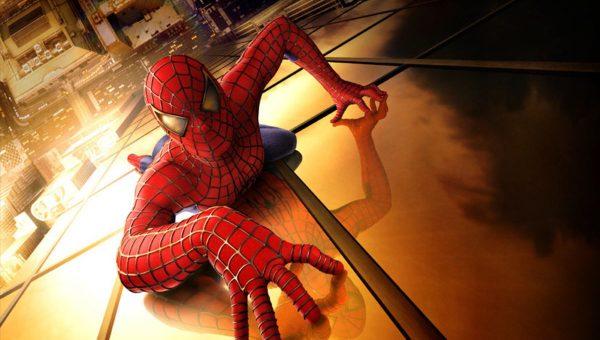 Spider-man-2002-600x340