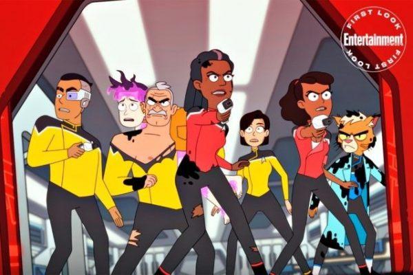 Star-Trek-Lower-Decks-600x400