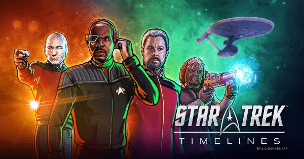 Star-Trek-Timelines-600x314