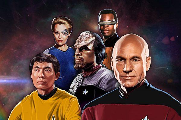 Star-Trek-Timelines-600x400
