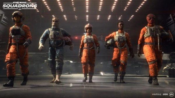 Star-Wars-Squadrons-1-2-600x338
