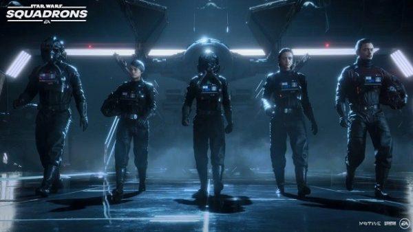 Star-Wars-Squadrons-2-2-600x338