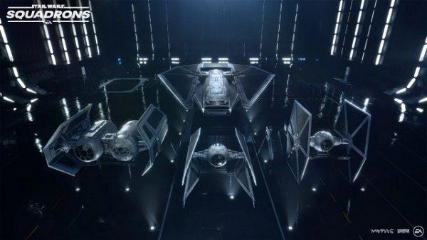 Star-Wars-Squadrons-3-600x338